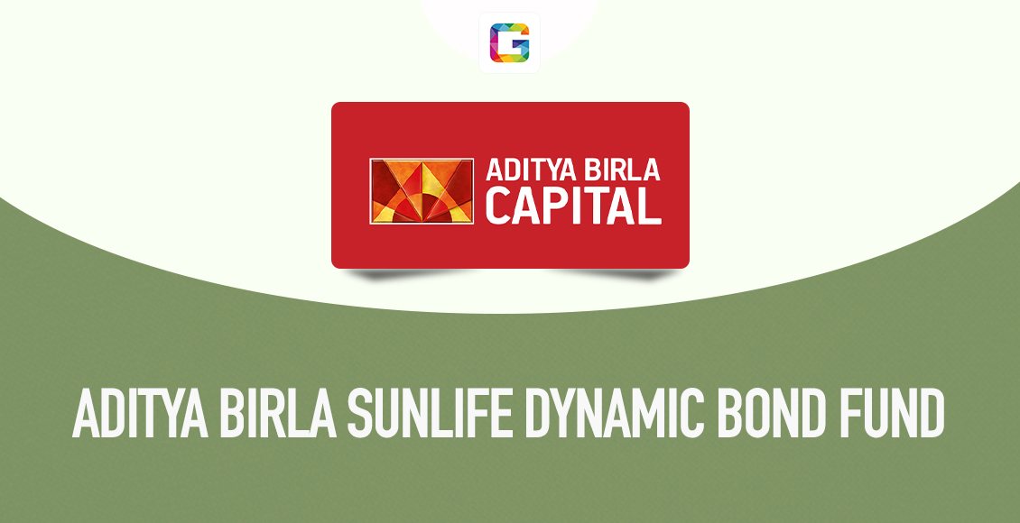 Birla-Sunlife-Dynamic-Bond-Fund