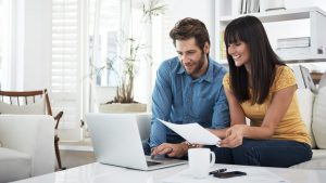 What Makes a Personal Loan Ideal for Young Professionals?