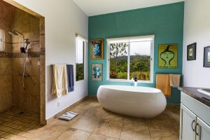 Best bathroom renovation projects on budget