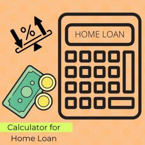 Handy Tips to Free Yourself From Home Loan EMI